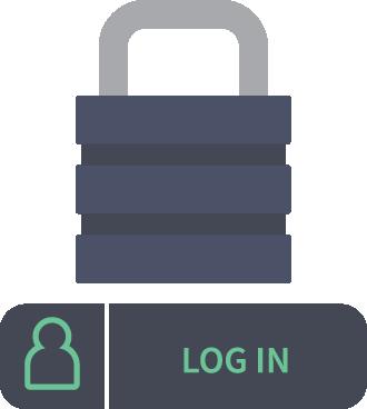 Iotforklaring-admin bruger og password