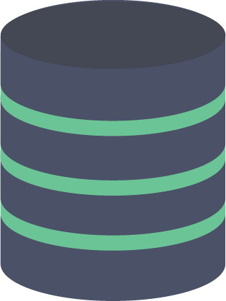 Iotforklaring-database